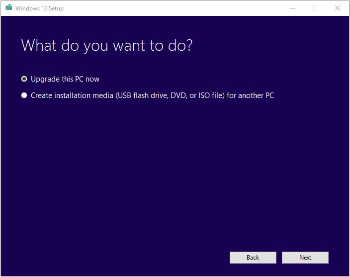如何解决 Windows PowerShell 的高 CPU 使用率