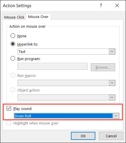 如何在 Microsoft PowerPoint 中创建自定义放映