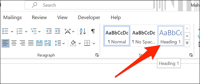 如何将 DOCX 文档转换为 PPTX 文件
