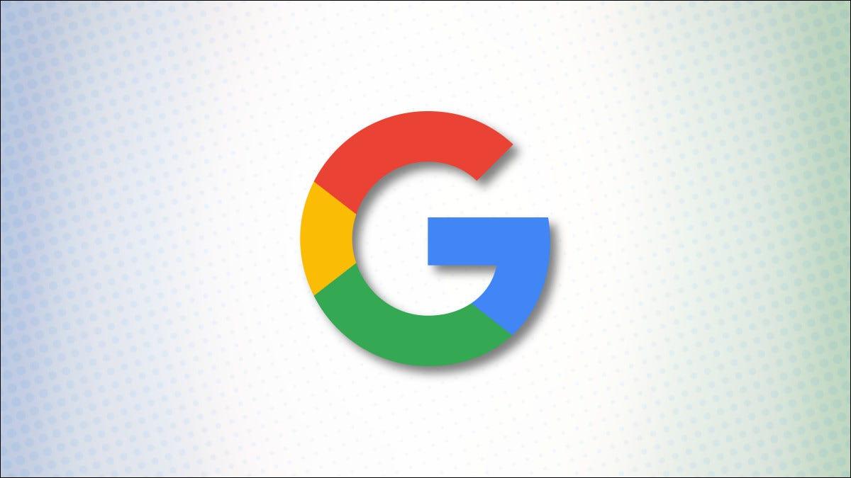如何在 Google 的 iPhone 应用程序中玩隐藏弹球游戏