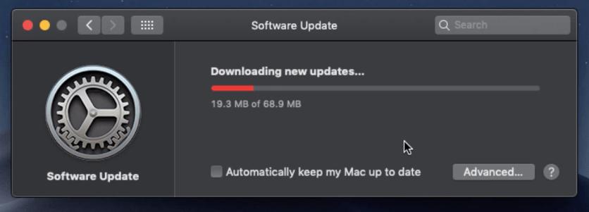 如何改善 Mac 上慢速 Safari 浏览器?