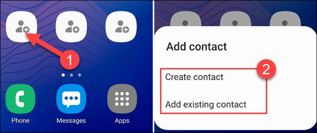 "PSA:三星 Galaxy 手机具有""简单模式"",可实现更好的可访问性"