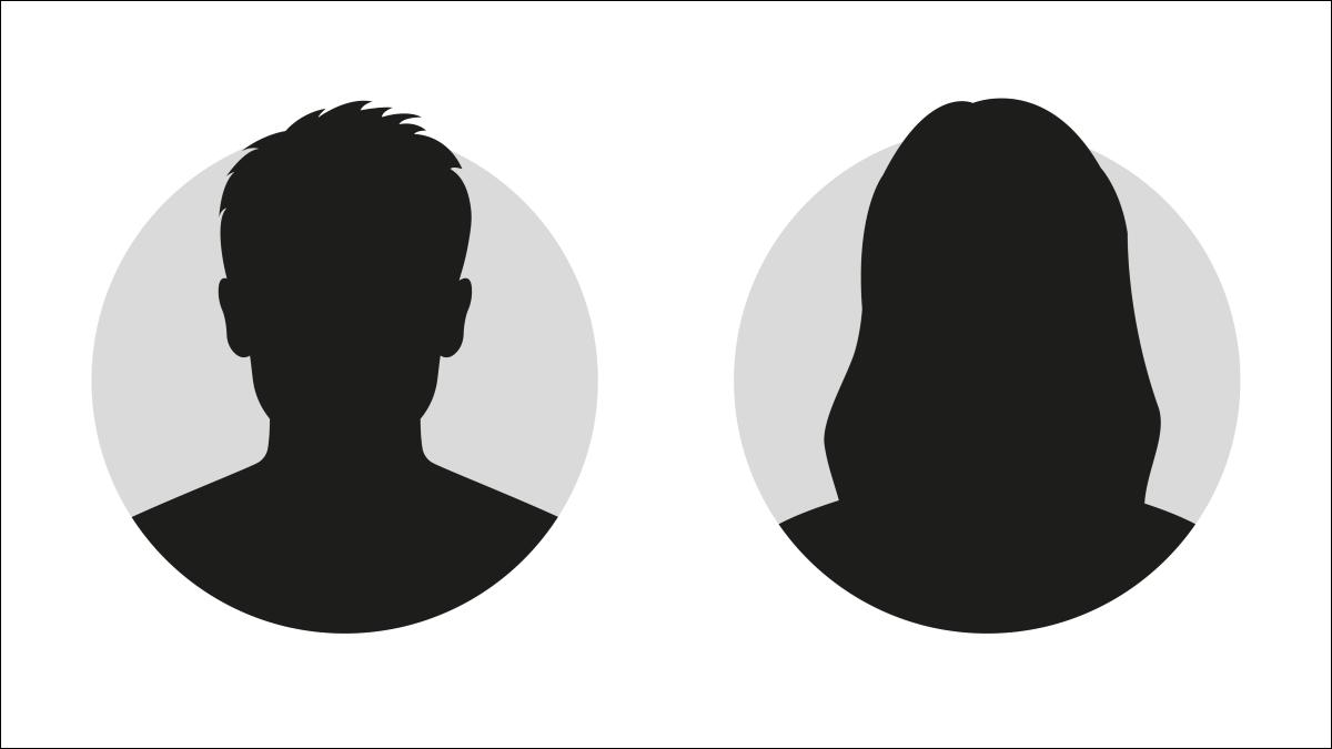 如何匿名注册 VPN