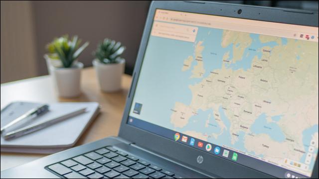 2021 年的 Chromebook:可以成为您的全职计算机吗?