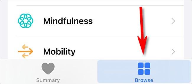如何在 iPhone 上使用 Apple 的健康应用程序跟踪您的体重