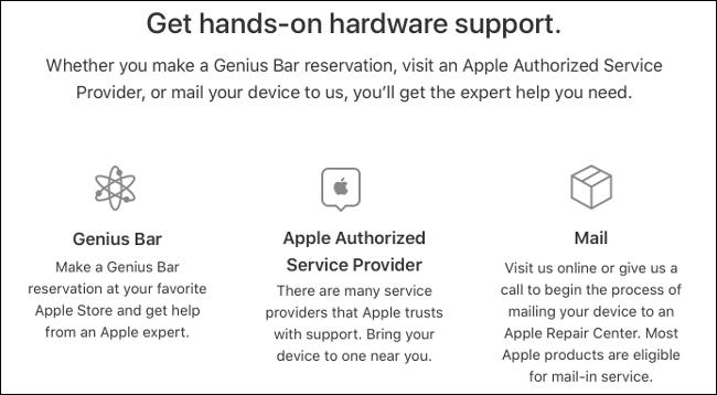 如何修复 iPhone 或 iPad 上的崩溃应用程序