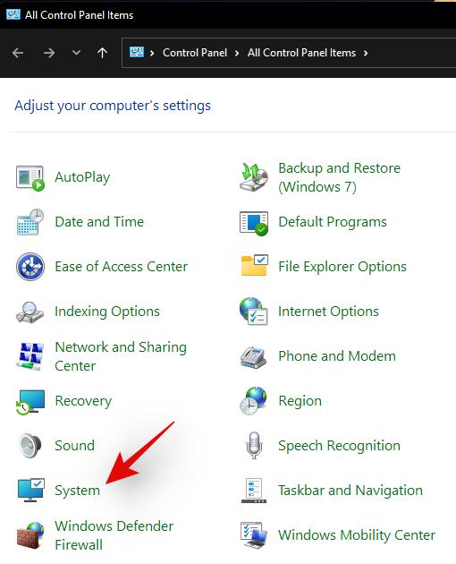 如何检查 Windows 11 版本