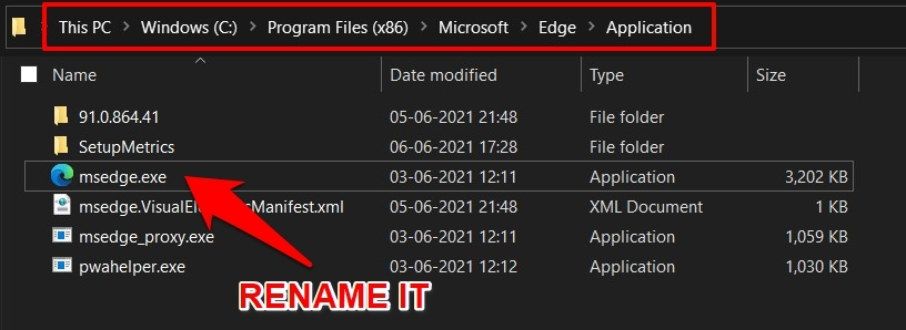 如何修复:Microsoft Edge STATUS_ACCESS_VIOLATION 错误?