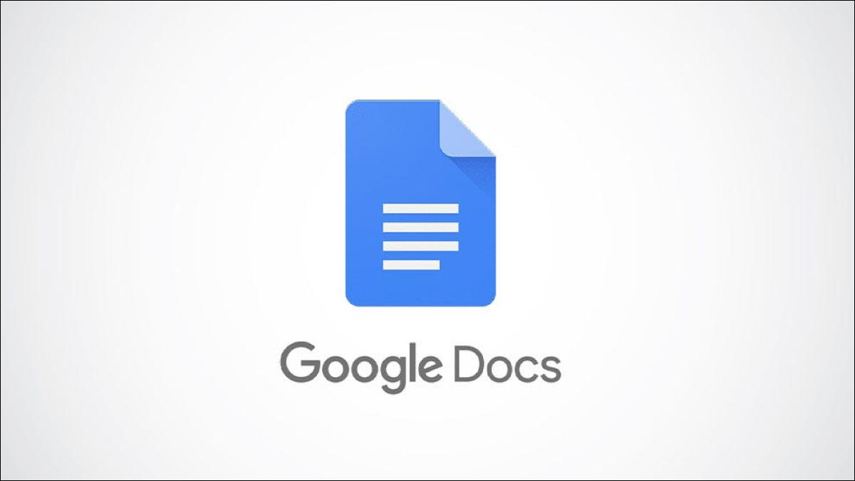 如何在 Google Docs 中嵌入文件和日历事件