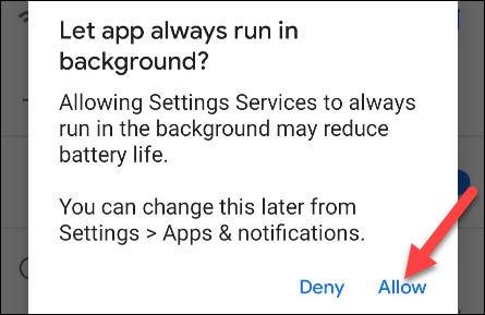 回家后如何让 Android 手机静音