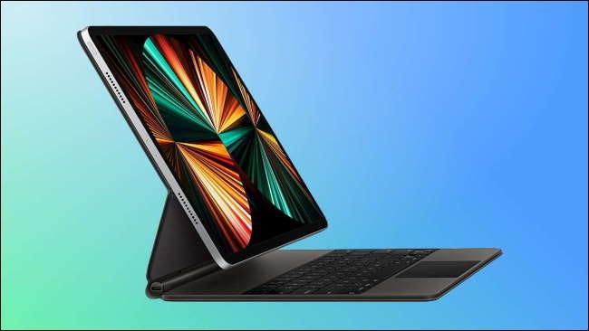保护平板电脑的最佳 iPad Pro 12.9 英寸保护壳