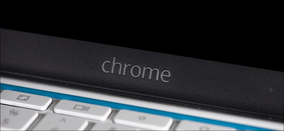 如何在 Chromebook 上使用请勿打扰来静音通知