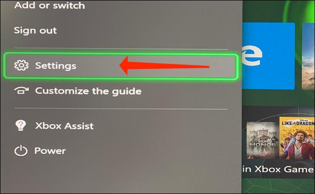 如何关闭 Xbox Game Pass 的定期计费