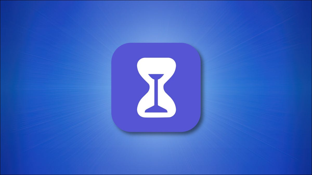 如何在 iPhone 上查看最常用的应用程序