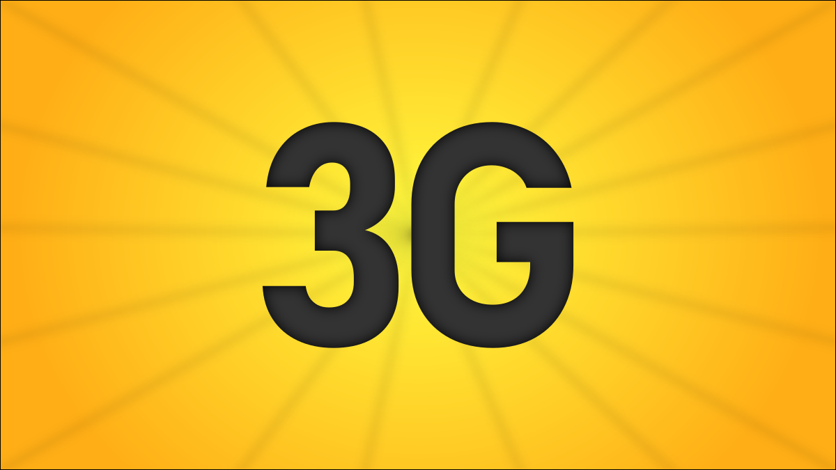 美国运营商何时关闭其 3G 网络?