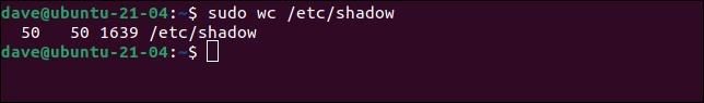 """Linux 上的""""root""""是什么?"""