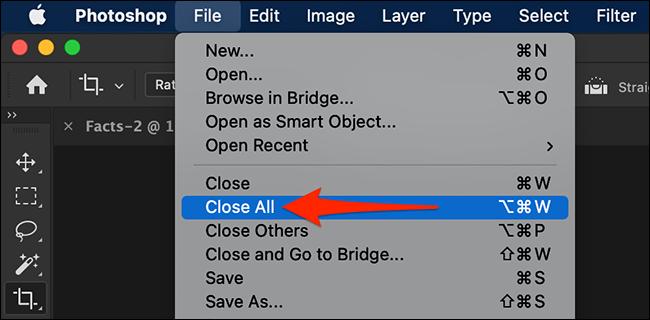 如何从 PDF 文件中提取图像