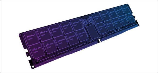 DDR5 RAM:快了多少,还有什么新功能?