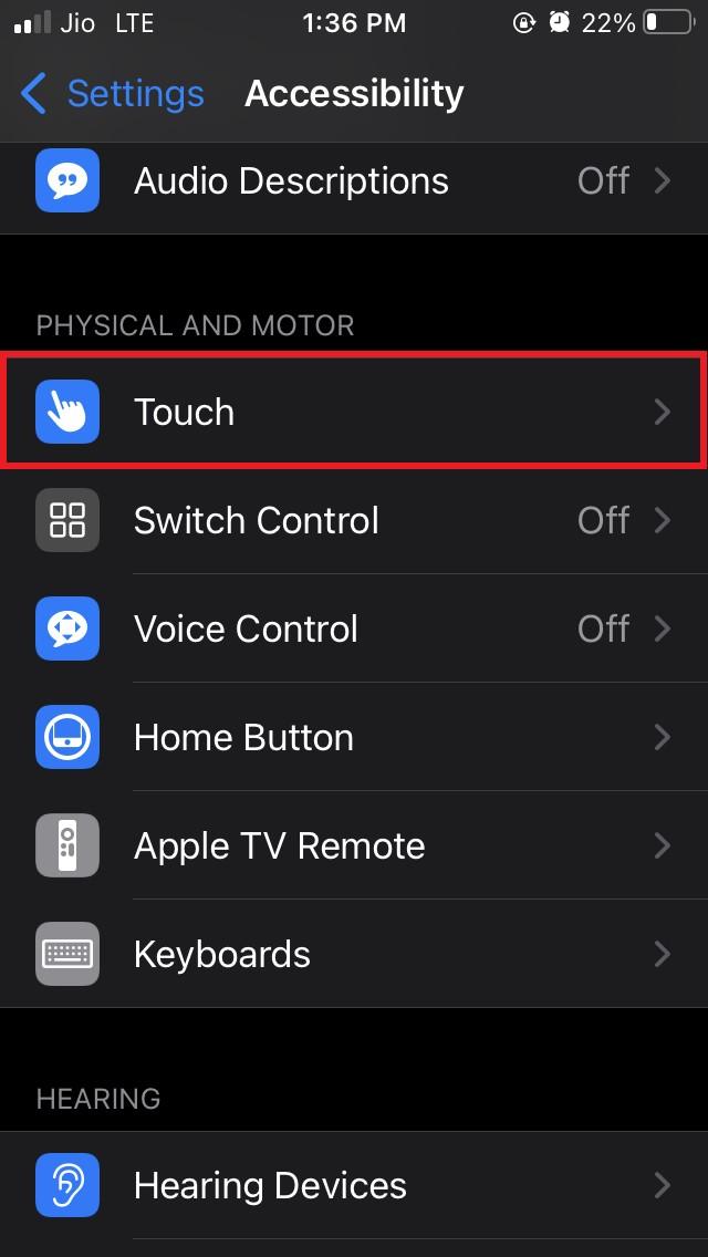 如何修复 iPhone 主屏幕按钮不起作用?