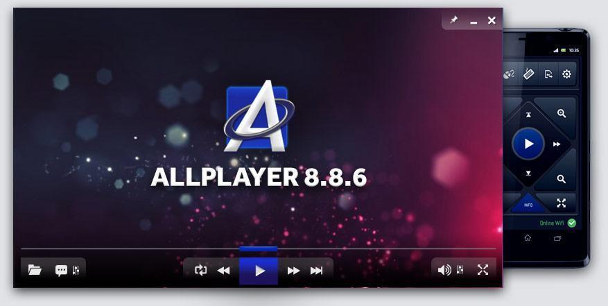 适用于 Windows 11 的最佳免费视频播放器应用程序