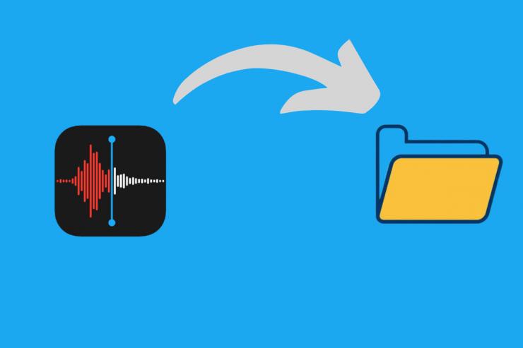 在 iPhone 和 iPad 上恢复已删除语音备忘录的 3 个简单技巧