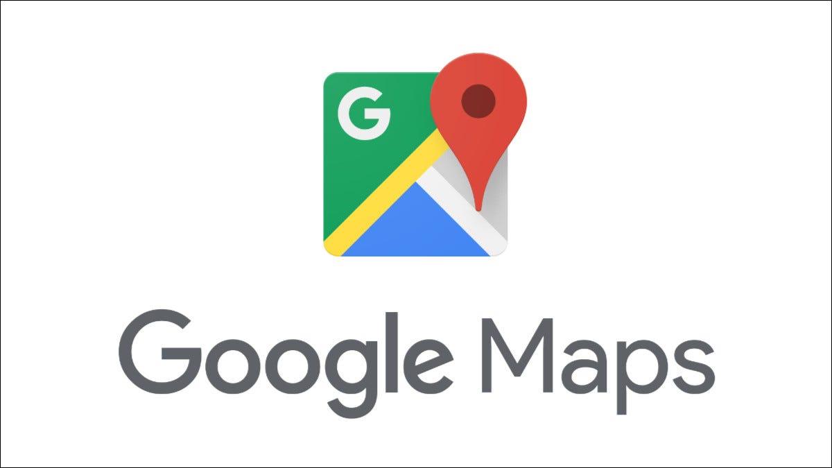谷歌地图让在 iPhone 上分享你的位置变得更容易