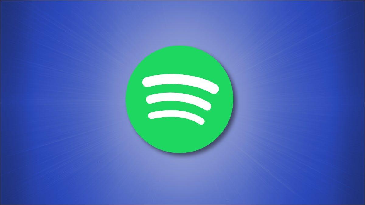 Spotify Plus 每月 0.99 美元,但仍有广告