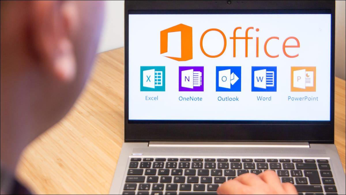 Office 365 和 Microsoft 365 商业版价格即将上涨