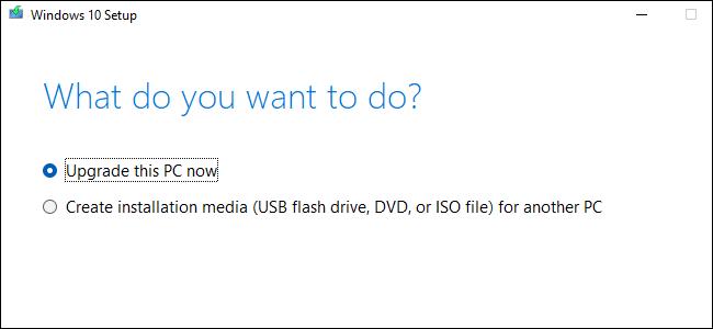 如何从 Windows 11 降级到 Windows 10