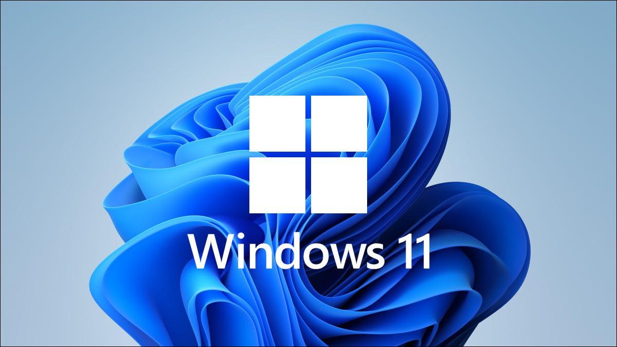Windows 11 的发布日期可能比我们想象的要早