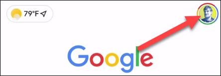 如何在 iPhone 和 iPad 上的隐身模式下使用 Google 搜索