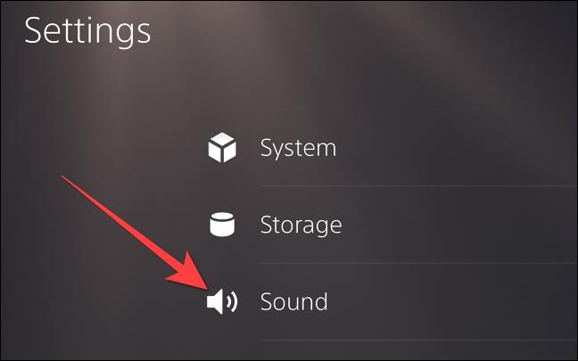 如何在 PS5 上自动静音 DualSense 控制器的麦克风