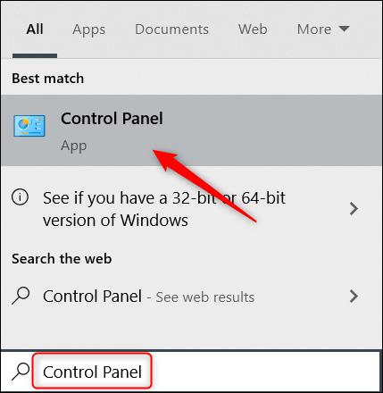 打开 Windows 10 设置应用程序的 13 种方法
