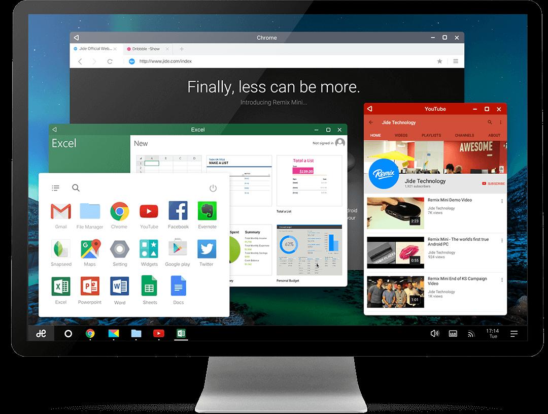 最佳 Windows 11 Android 模拟器
