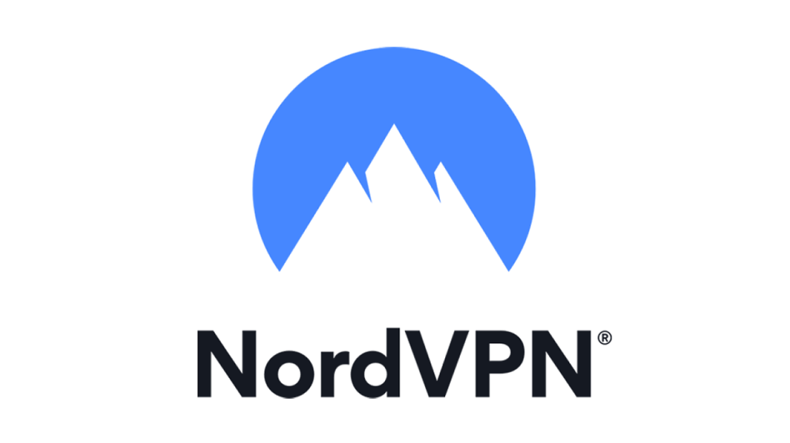 适用于 Windows 11 的 7 款最佳 VPN 软件