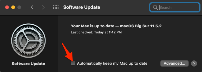 如何降级到旧版或以前的 Safari 版本?