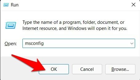 [3种方法]修复Windows 11中应用进程未关闭问题