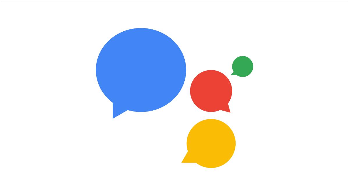 PSA:您可以使用 Google Assistant 接听和拒绝来电