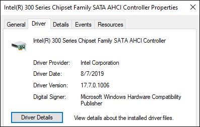 如何修复 Windows 10 中的 DPC 看门狗违规