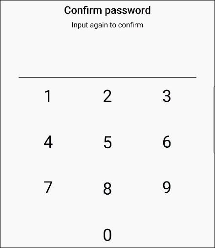 如何在 Android 上隐藏应用程序