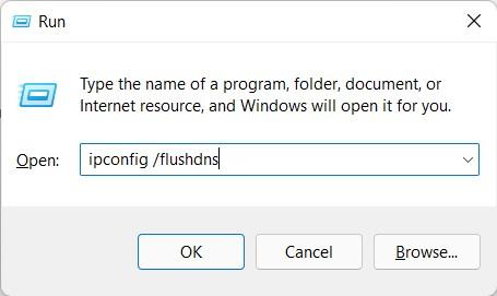 【3种方法】如何在Windows 11中刷新DNS缓存?