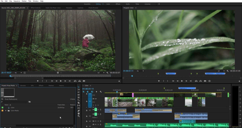 超过 7 个最佳 Windows 11 视频编辑应用程序,可实现惊人的编辑效果