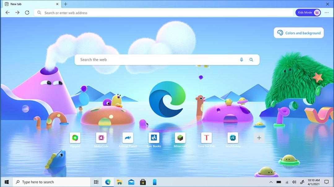 7 种以上快速且可定制的最佳 Windows 11 浏览器