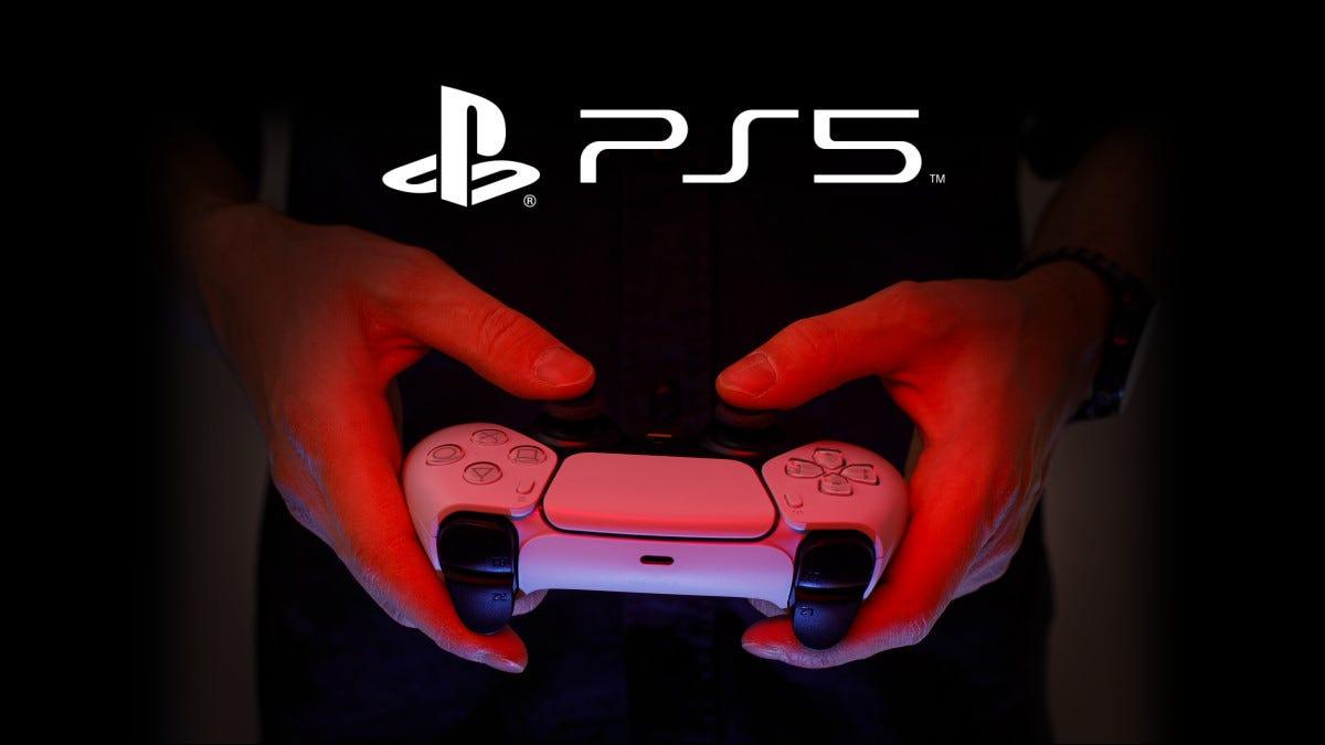 您的 Sony PlayStation 5 现在支持 4TB 的额外存储空间