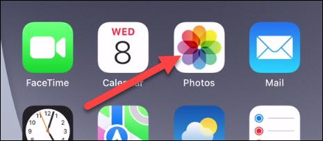 如何使用 iPhone 识别物体