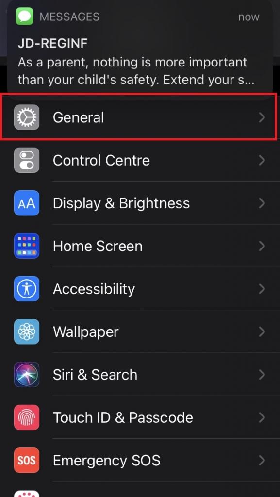 如何修复自动旋转在 iPhone 中不起作用?