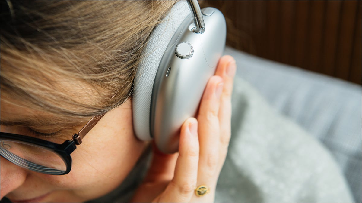什么是透明模式,它在耳机中是如何工作的?