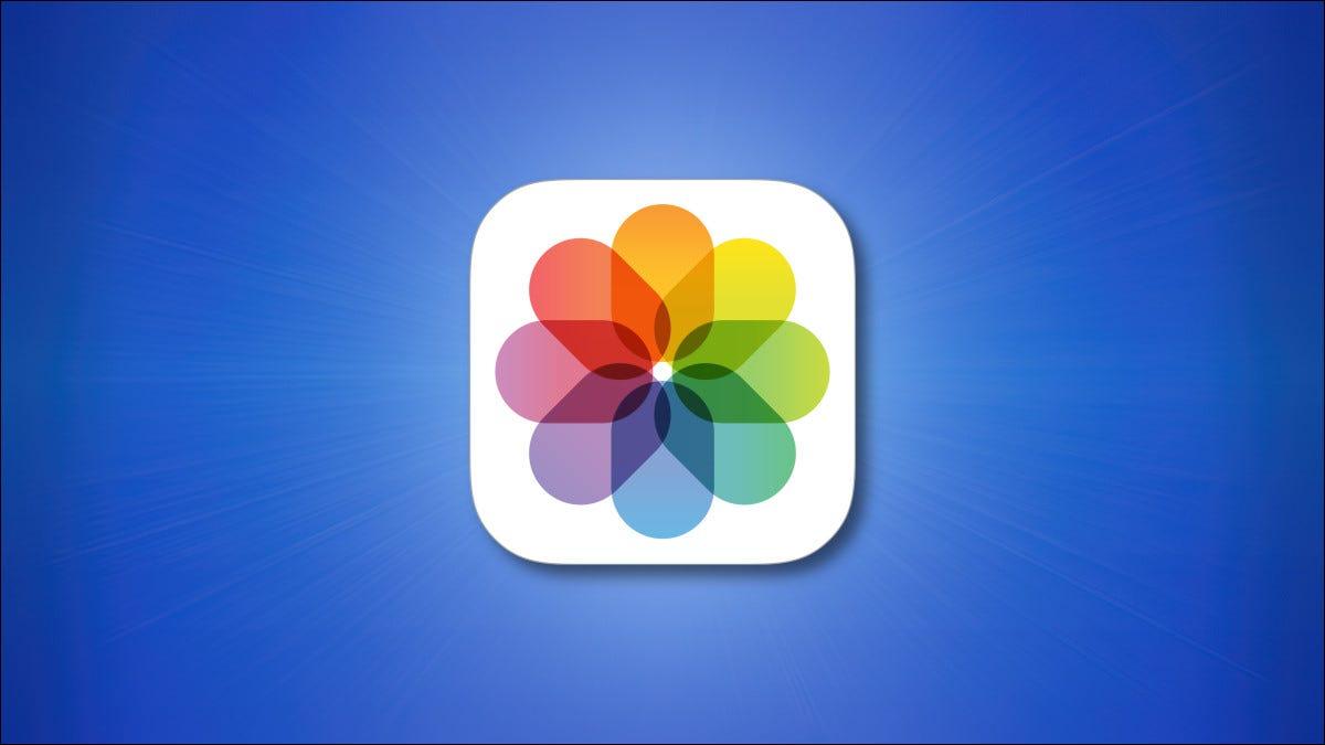 什么是 iPhone 中的 AAE 文件,我可以删除它们吗?