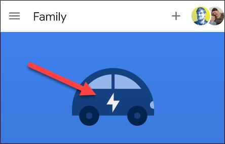 如何在 Android 上跟踪孩子的位置