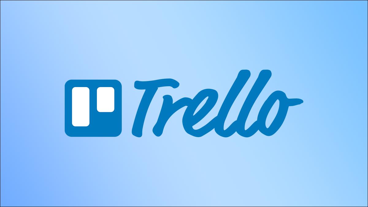 什么是 Trello,你如何使用它?